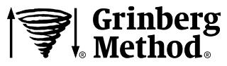 gri_Logo_horiz_web_XL