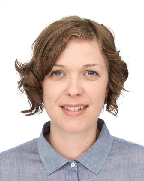 Catherine MC_Brooks